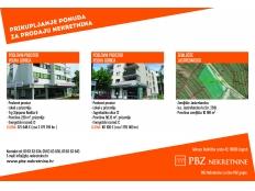 Natječaj za prodaju nekretnina - 5