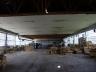 Tvornica drvenih elemenata - pilana Udbina