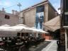 Robna kuća Varteks, Rijeka