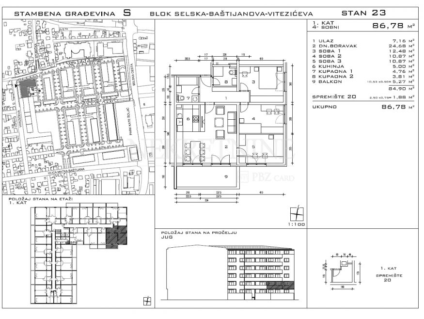 Fein 5e Schaltplan Bilder - Der Schaltplan - greigo.com